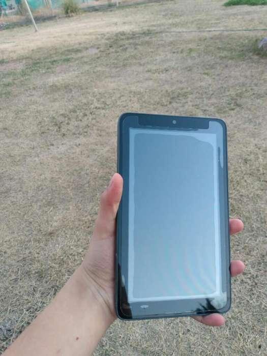 Tablet Alcatel Pixi 3 (7)