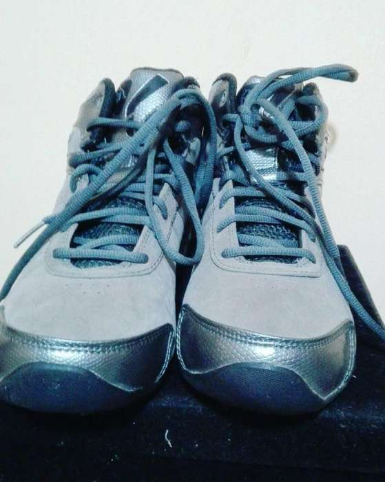 Zapatos And1 Precio Negociabe Talla US 7