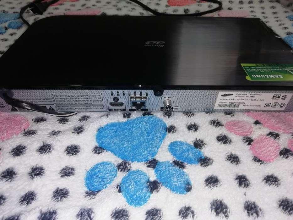 Vendo Blu Ray 3d
