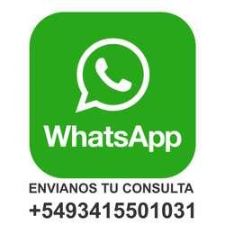 Vidrio Templado Delantero Trasero Iphone 8 Rosario