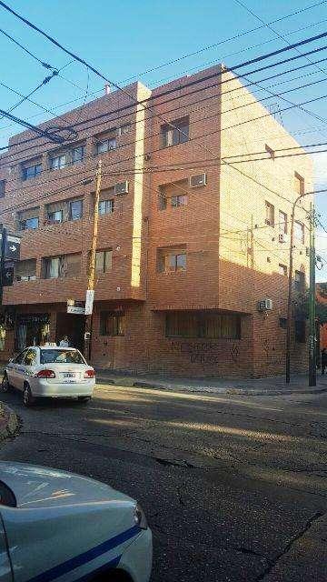 Departamento en Venta en Dentro de cuatro avenidas, San luis US 80000