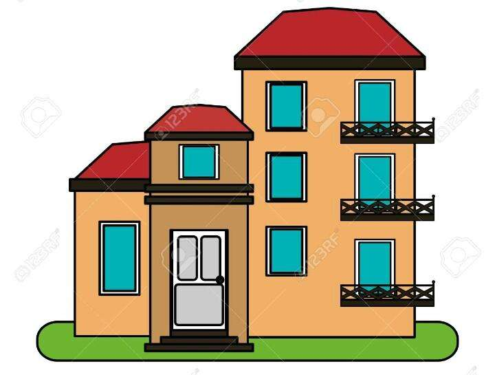 SE ARRENDA <strong>apartamento</strong> BARRIO BELEN