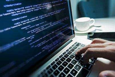 Proyectos-Clases Particulares de Programación, Java, Web