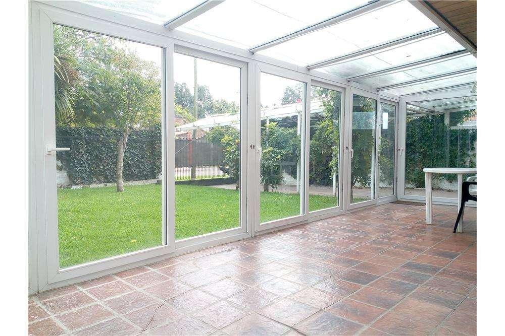 Venta Hermosa Casa 5 ambientes Punta Mogotes