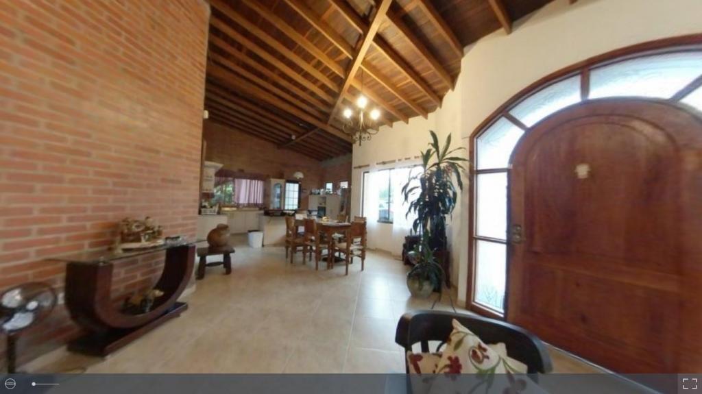 Venta Casa, La Florida, Manizales  wasi_771052