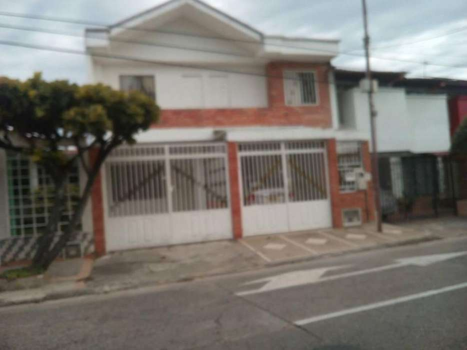 Hermosa <strong>casa</strong> en Los Pinos