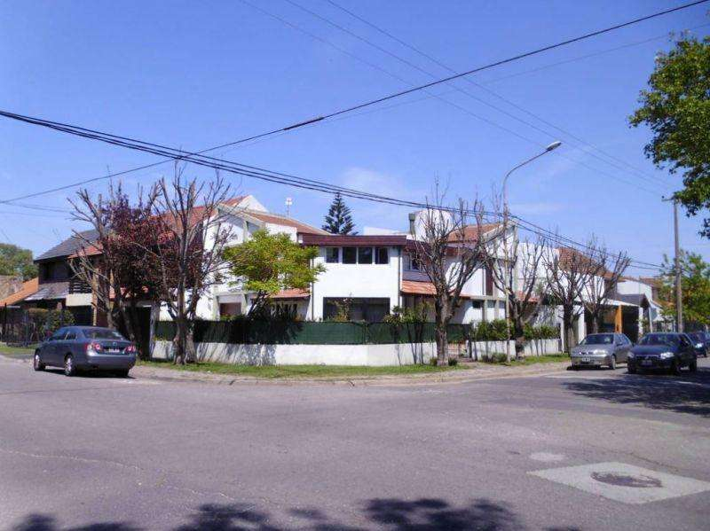Casa en Venta en Los troncos, Mar del plata US 280000