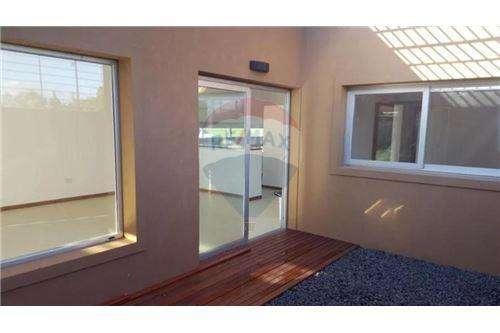 Casa en venta de 3 dormitorios en La Plata