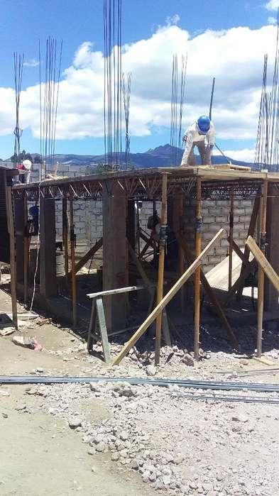 Casas hermosas 75.000 Sangolquí Inchalillo Valle de los Chillos 0995279240