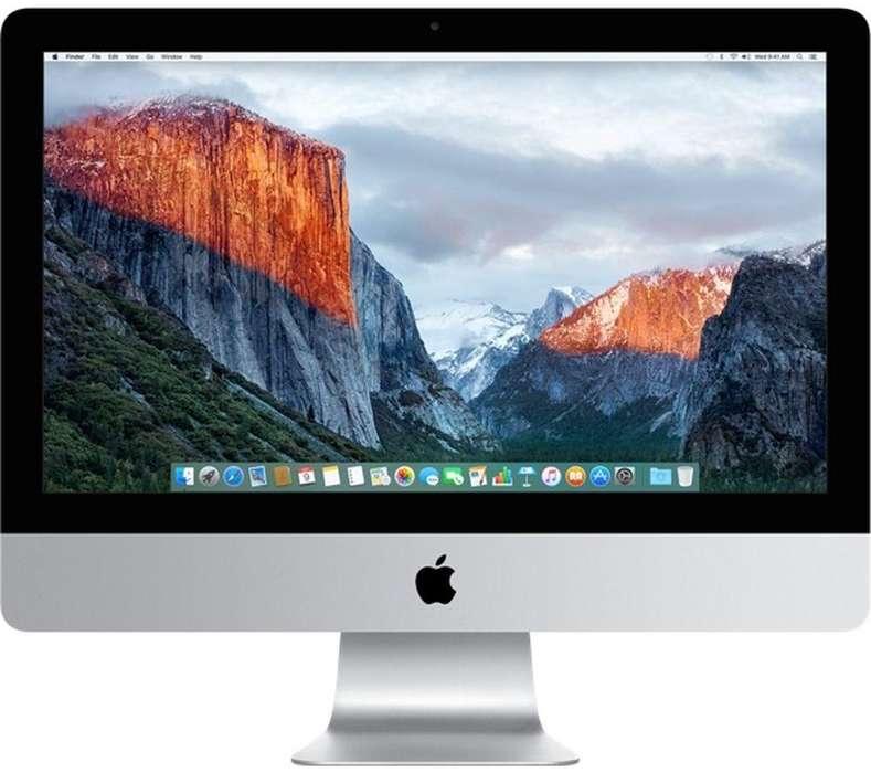 servicio tecnico para mac osx
