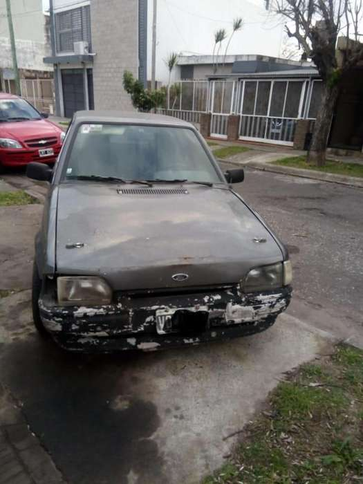 <strong>ford</strong> Escort 1991 - 180000 km