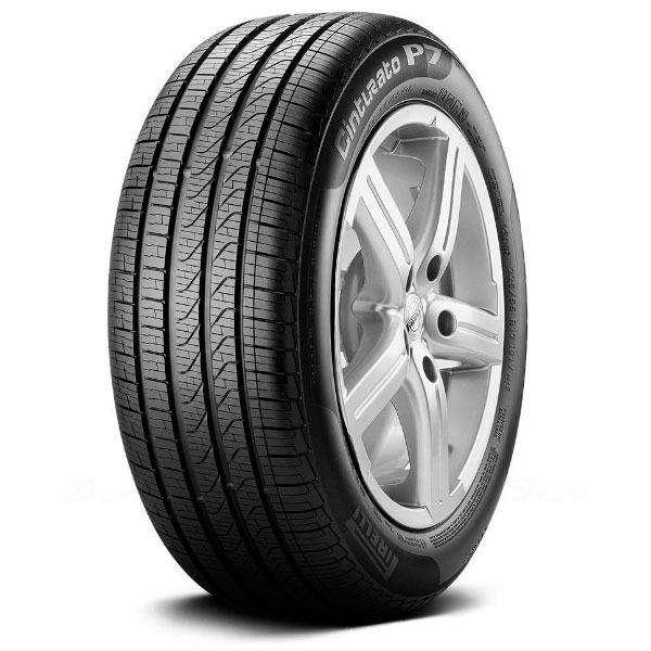 Neumatico Pirelli Cinturato P7 195/50 R16 Nueva sin uso