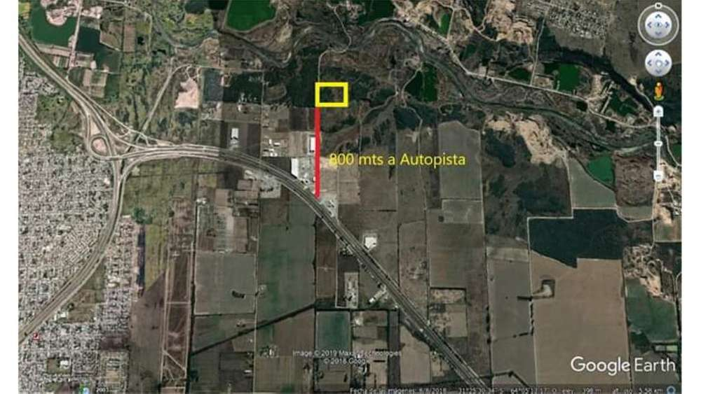 Consultar dirección - UD 169.000 - <strong>campo</strong> en Venta