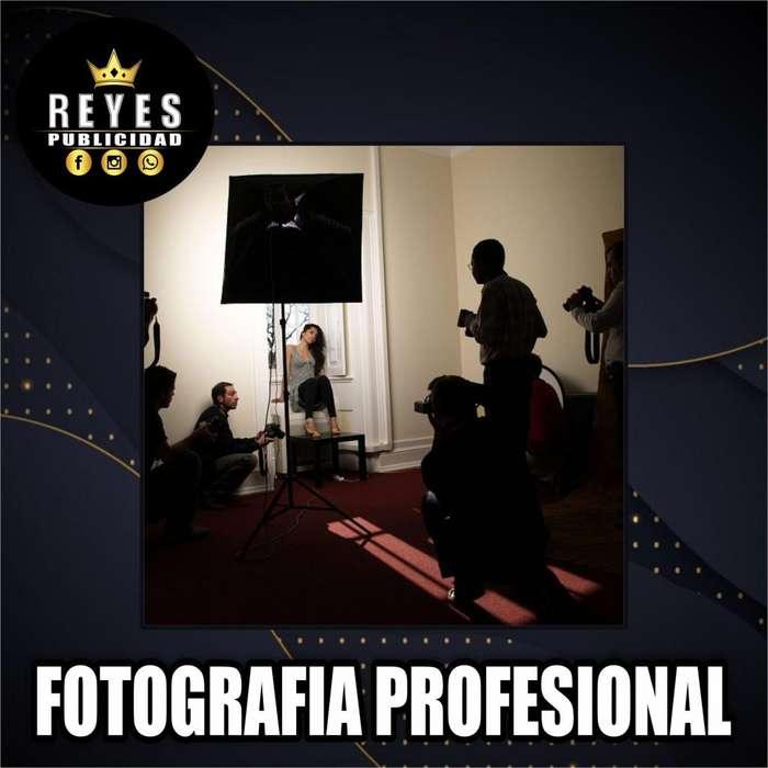 FOTOGRAFIA PROFESIONAL MUSICO CANTANTE MODELOS FOTOGRAFIA DE PRODUCTOS FOTOGRAFO SECCION DE FOTOS EVENTOS MATRIMONIO