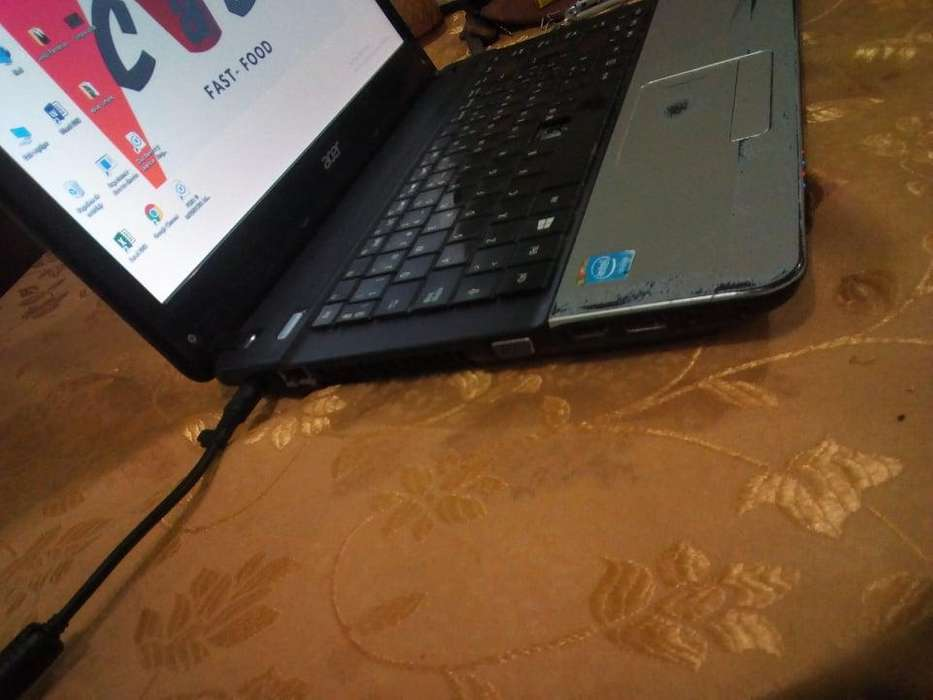 <strong>laptop</strong> acer