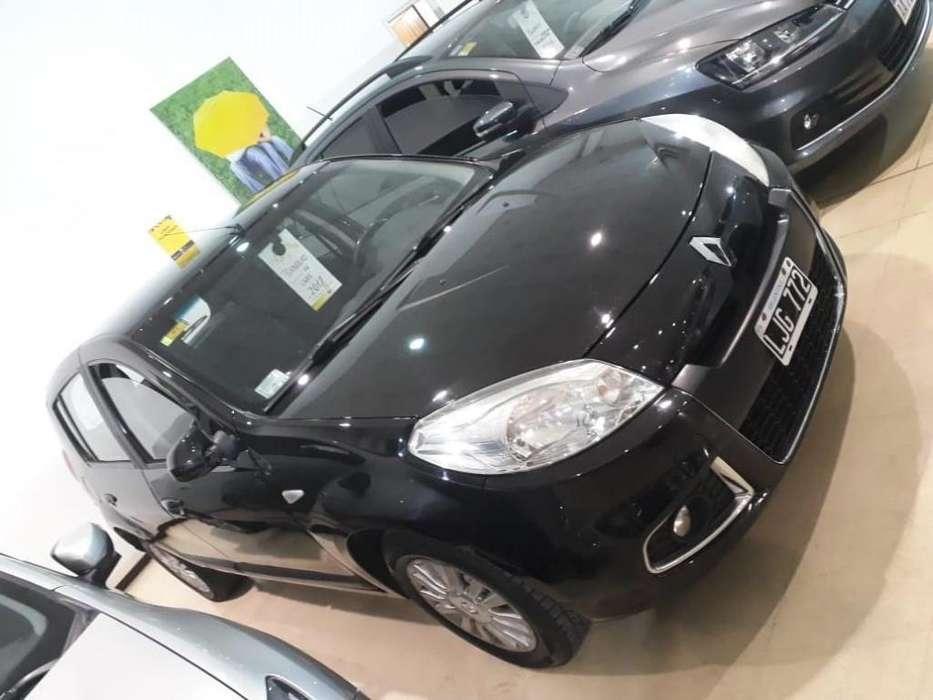 Renault Sandero 2012 - 141000 km