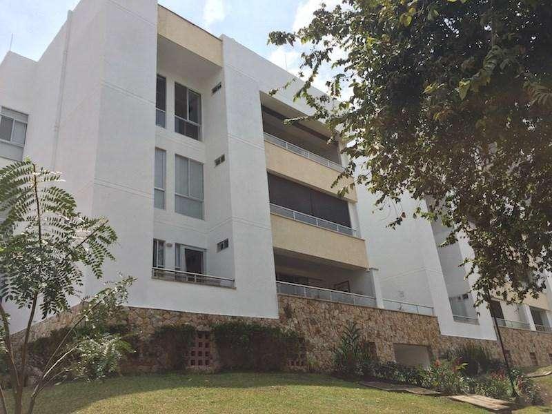 <strong>apartamento</strong> EN PANCE CONJUNTO RESIDENCIAL BOREAL 55-00192