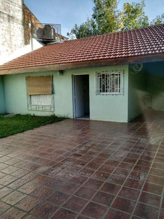 Oportunidad 142 Bis Y 530 Casa en Venta