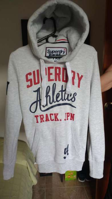 Buso superdry