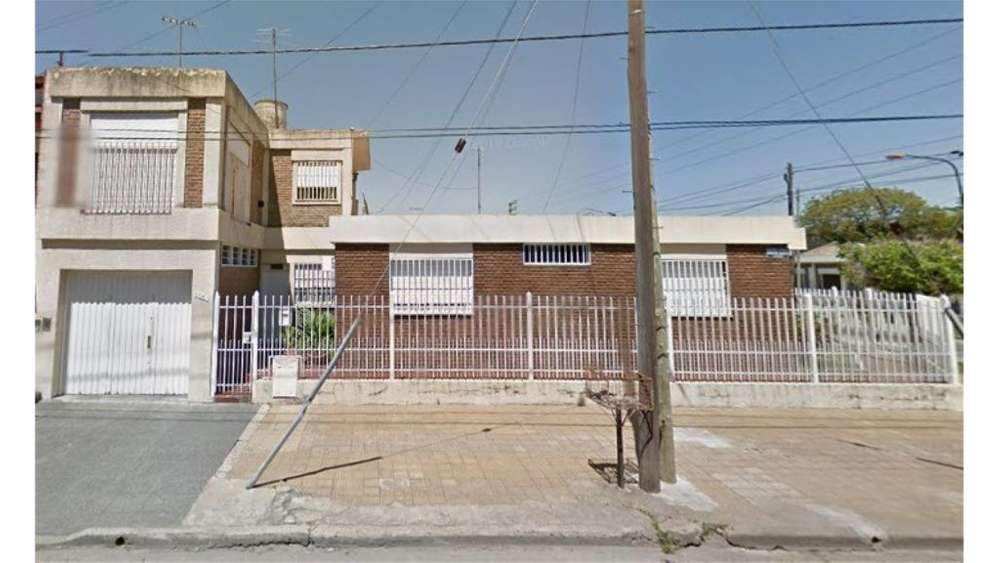 Figueroa Alcorta 3700 1 - 10.000 - Departamento Alquiler