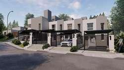 Vendo Duplex Financ. 1, 2, 3 Dormitorios