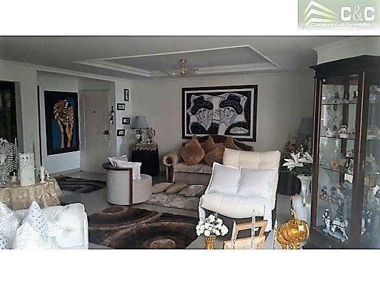 Casa en venta al norte de Armenia 1431 - wasi_593040