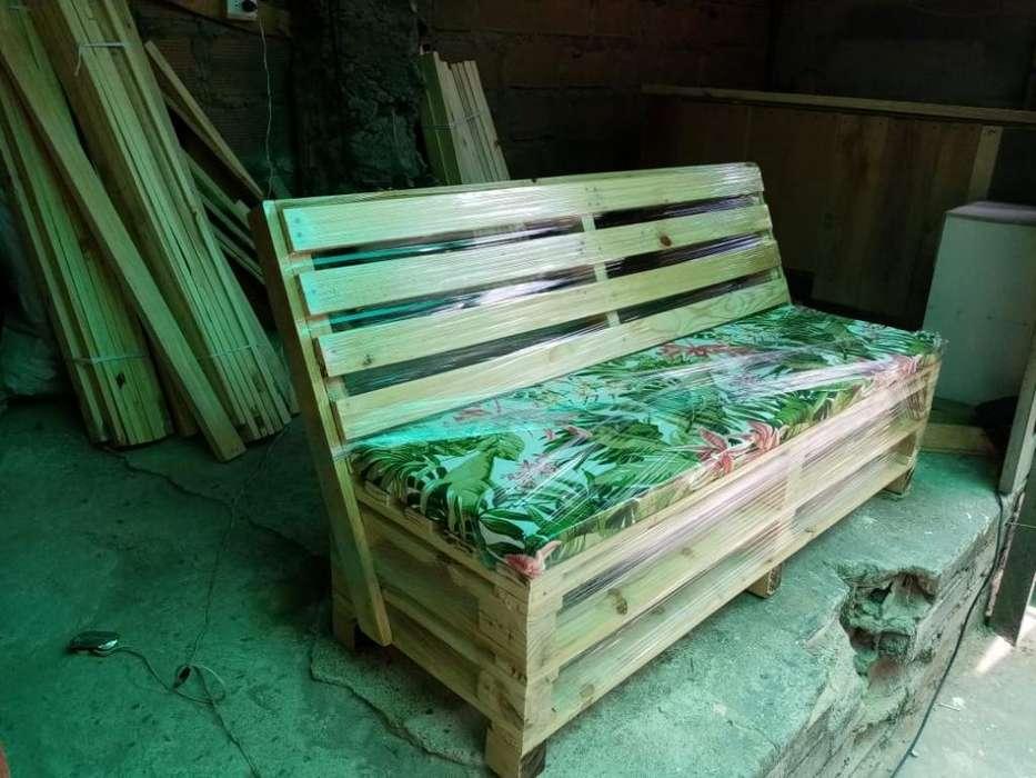 Mueble 150x50