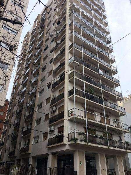 Departamento en Venta, Quilmes US 125000