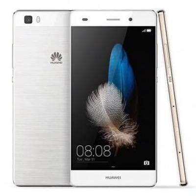 Huawei P8 lite Nuevo