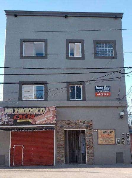 Departamento en Alquiler en San miguel, San miguel 5500