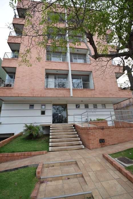 Venta Acogedor Apartamento en <strong>ciudad</strong> Jardín Barranquilla de 88m2 3 Hab 2 Baños