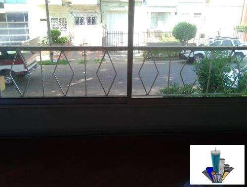 <strong>casa</strong> Comercial en Laureles Código 802720