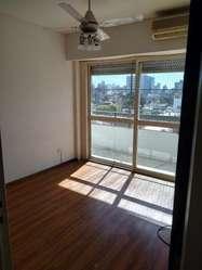 Departamento 3 dormitorios CON COCHERA - Montevideo 2700