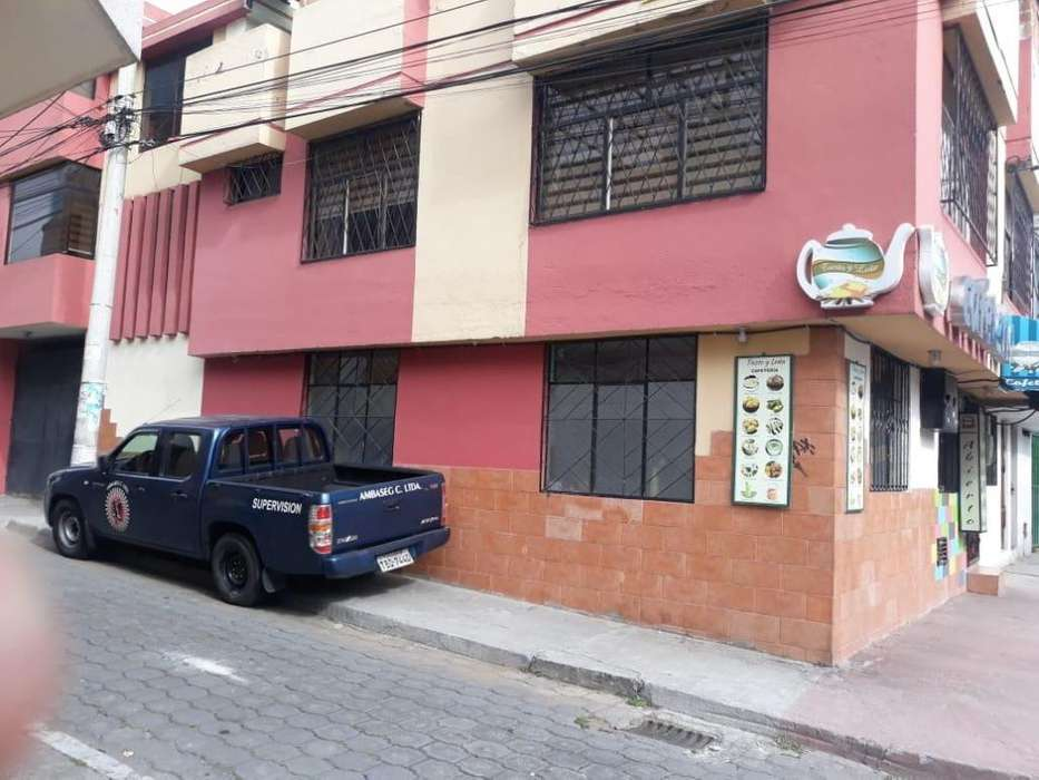 Casas De Venta Sector Sur De Quito Quito Departamentos Casas