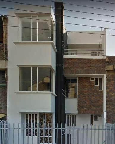 Se vende casa con local sogamoso sector sugamuxi