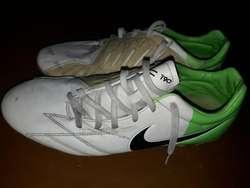 Botin 41 Nike