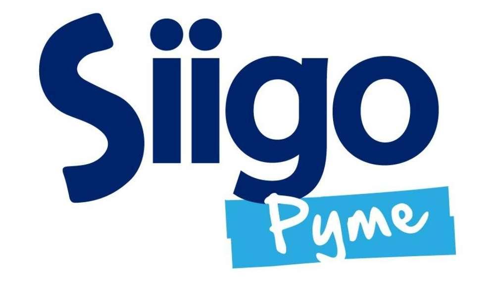 Siigo Pyme