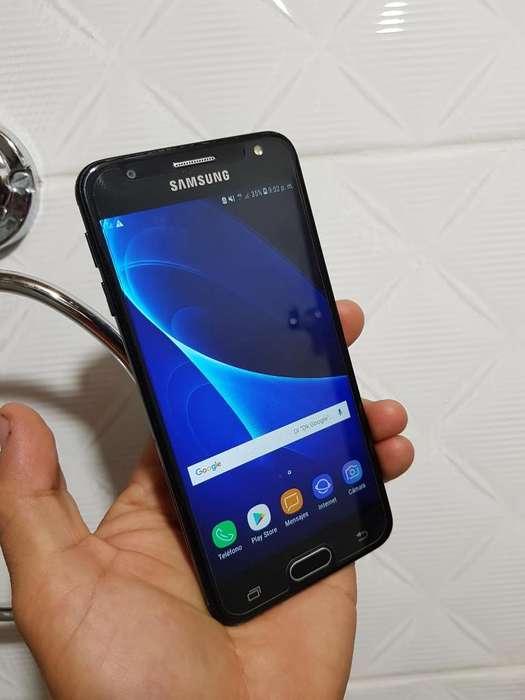 Samsung J5 Prime 32gb Bonito Garantizado