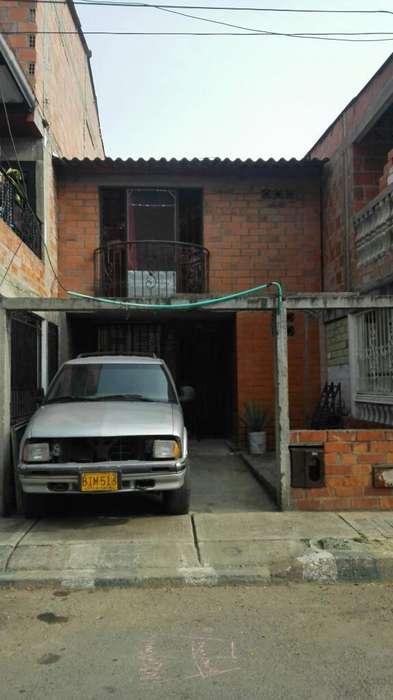 Se Vende Casa en Ciudad Del <strong>campo</strong>