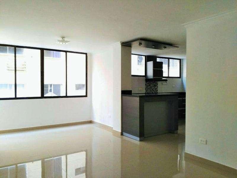 Apartamento En Arriendo En Barranquilla Villa Country Cod. ABINU21245
