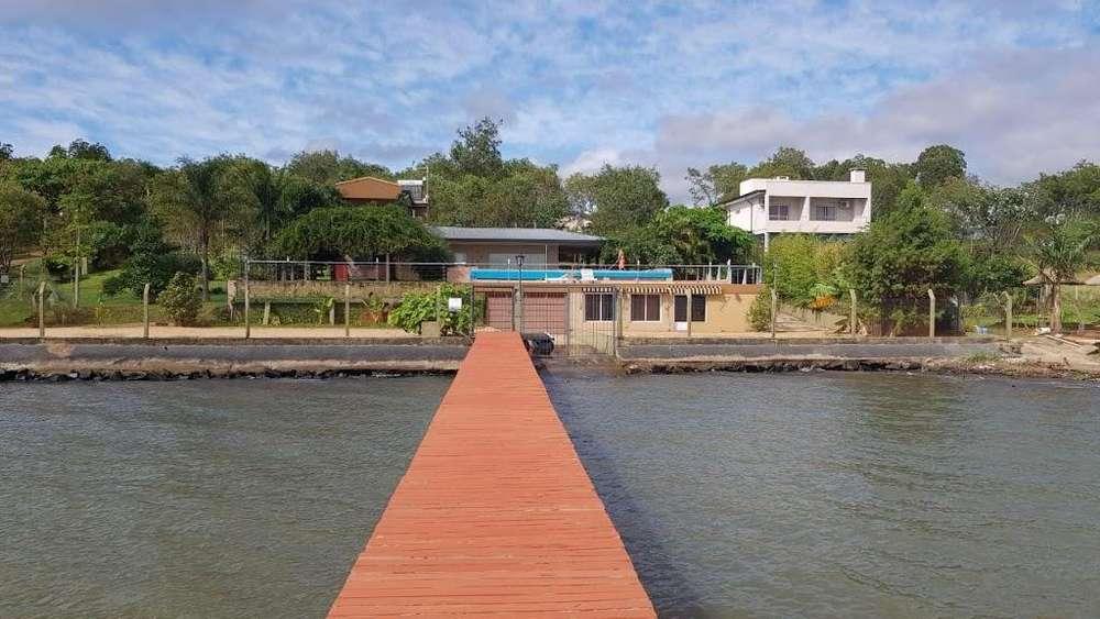 Casa en Alquiler en Costa mango, Posadas 39000