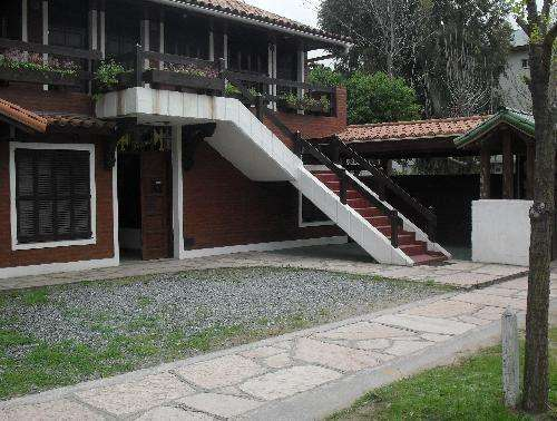 Departamento en Alquiler temporario en Centro, Villa gesell