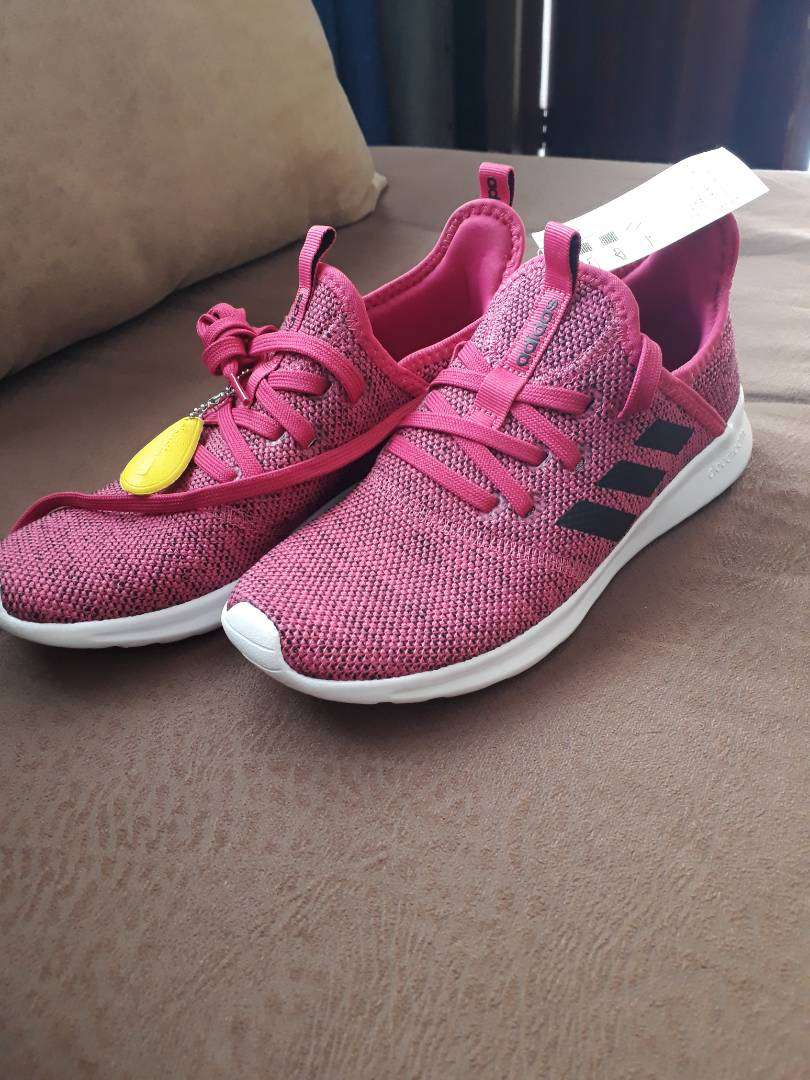 zapatos mujeres adidas