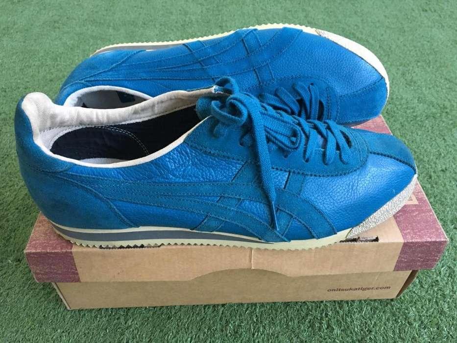 zapatos onitsuka tiger ecuador zapatillas