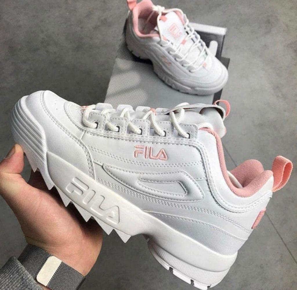 3 Belleza P Moda Colombia Escribenos Zapatos IE2DH9
