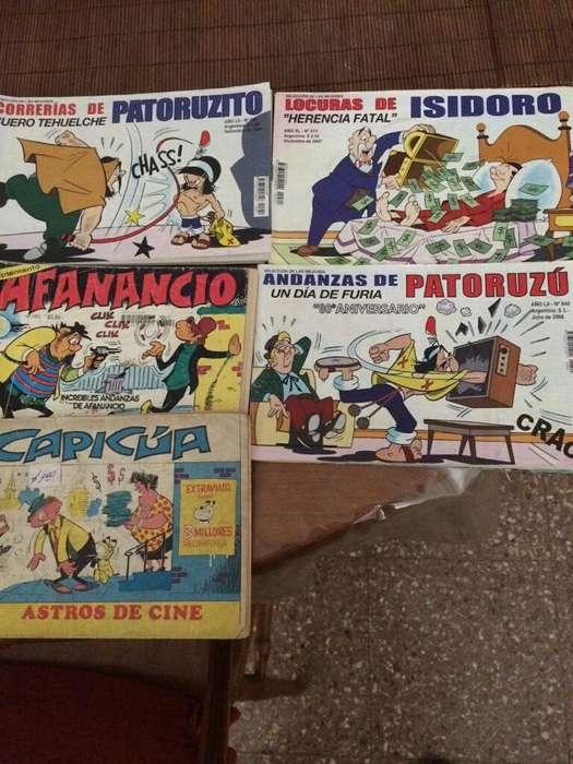 Atencion Coleccionistas Historietas