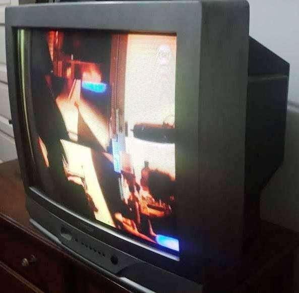 <strong>televisor</strong> 29 Soporte