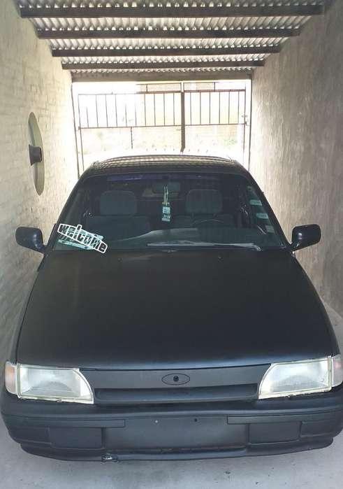 Ford Galaxy 1992 - 100000 km