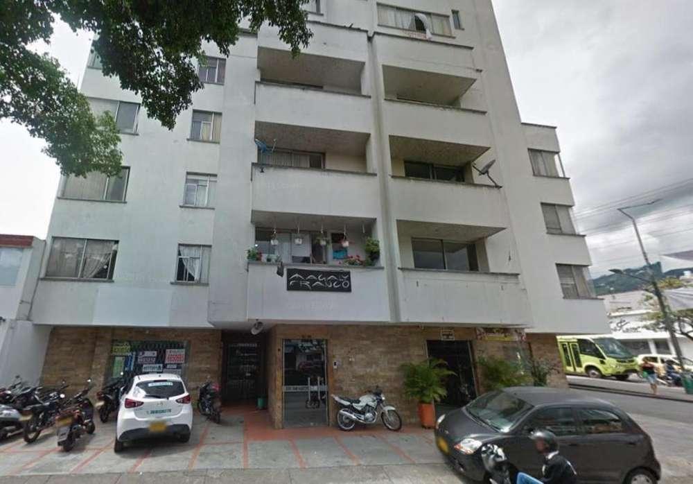 ARRIENDO <strong>apartamento</strong> BUCARAMANGA ANTIGUO CAMPESTRE EDF SAN MARCOS