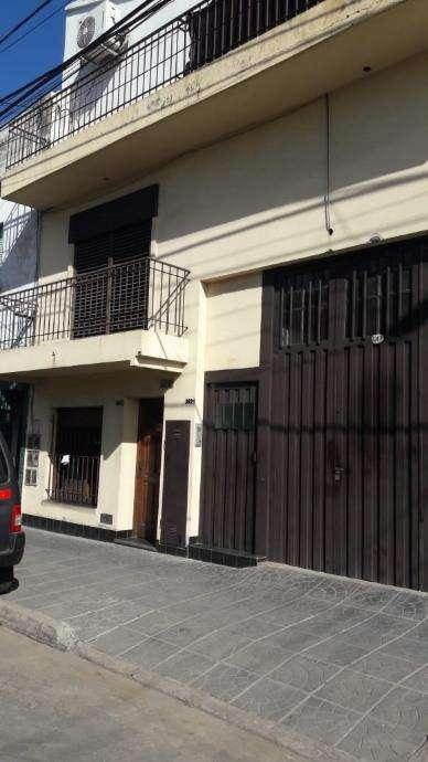 Casa PH en alquiler en Sarandi Este